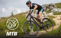 Bianchi, mountainbike, fietsen eddy timmers, lommel
