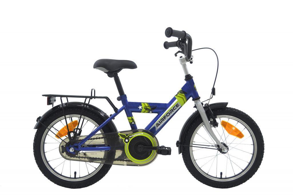 Bike Fun Kids, Fietsen Eddy Timmers, Lommel