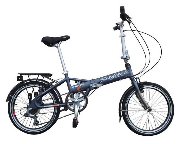 vouwfiets, fietsen eddy timmers, lommel