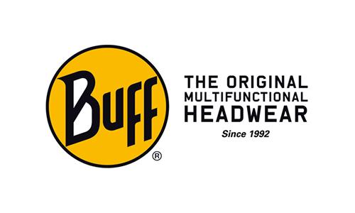 buffwear