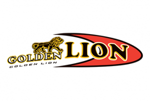 logo-golden-lion