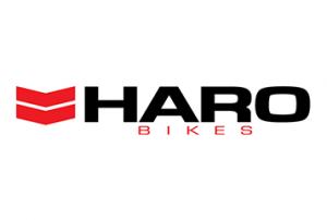 Haro Bikes, fietsen eddy timmers, lommel