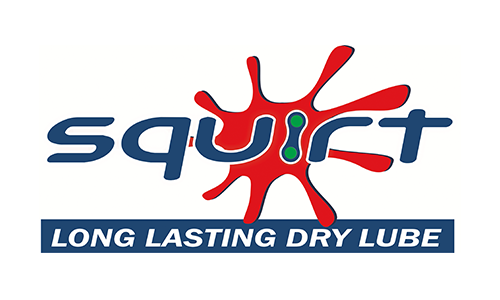squirt-lube