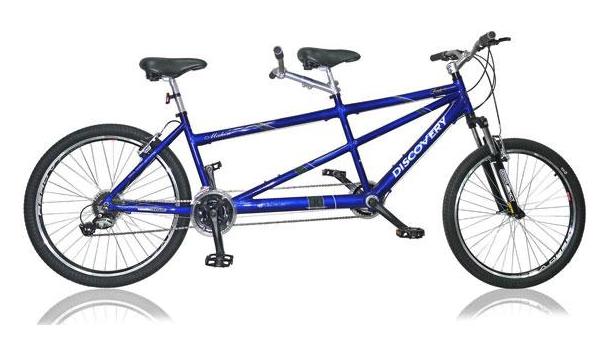 tandem, fietsen eddy timmers, lommel