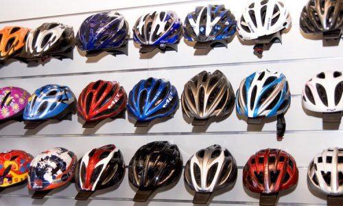 fietskledij & accessoire, fietsen eddy timmers, lommel