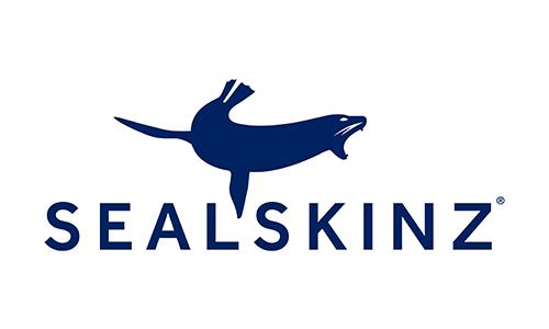 sealskinz